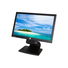 "HP LA2006X 20"" Monitor 1600x900 (WXGA++) 5ms VGA DVI Displayport"