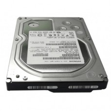 "Hitachi 0F12470 Ultrastar 7K3000 2TB 64MB Cache 7200 tpm Sata 6.0 Gb/ps 3,5"" HUA723020ALA641"