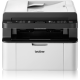 Brother MFC-1910W all-in-one zwart-witlaserprinter