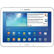 Samsung Galaxy Tab 3 10.1 P5200 3G 16GB Android 4.4.2 Wit