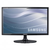 Samsung Syncmaster S24A300B LED 1920x1080 Full HD