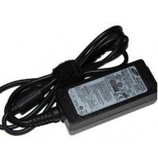 Samsung AC Adapter ADP-60ZH A 65W 19V 3.16A ( AD-6019 )
