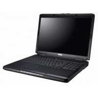 "Dell Vostro 1700 Intel Core 2 Duo T7500 2.2GHZ 2GB RAM 120 GB HDD 17.3"" SCHERM"