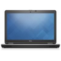 """Dell Latitude E6540 Core i5-4310M 2.70 Ghz 8GB 512GB SSD 15,6"""" HDMI Windows 10 Pro"""