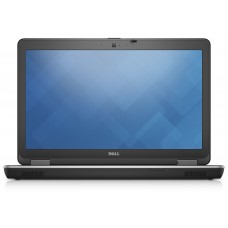 """Dell Latitude E6540 Core i5-4310M 2.70 Ghz 8GB 500GB SSHD 15,6"""" HDMI Windows 10 Pro"""